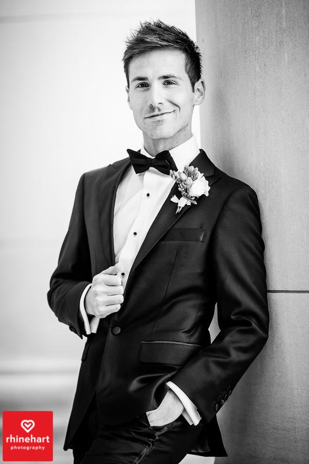 carnegie-institution-of-washington-dc-wedding-photographer-16