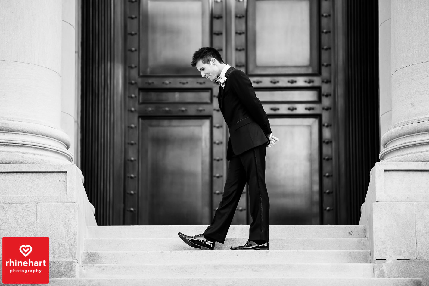 carnegie-institution-of-washington-dc-wedding-photographer-17