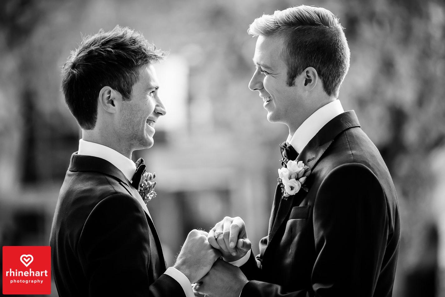 carnegie-institution-of-washington-dc-wedding-photographer-19