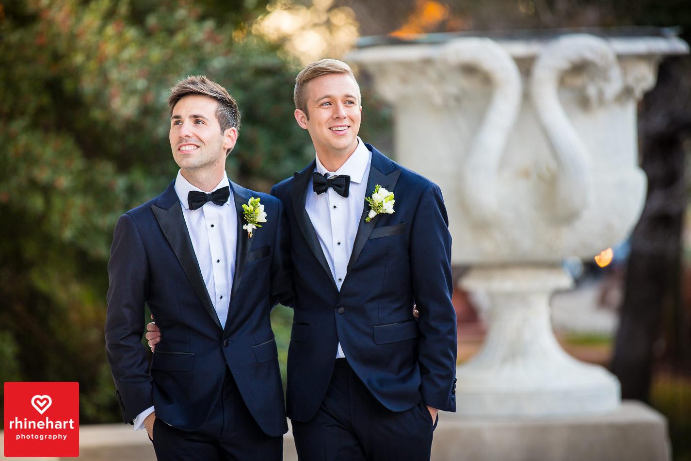 carnegie-institution-of-washington-dc-wedding-photographer-20