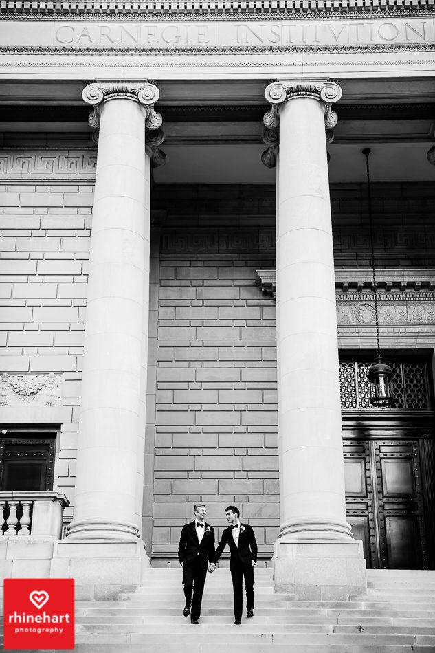 carnegie-institution-of-washington-dc-wedding-photographer-211