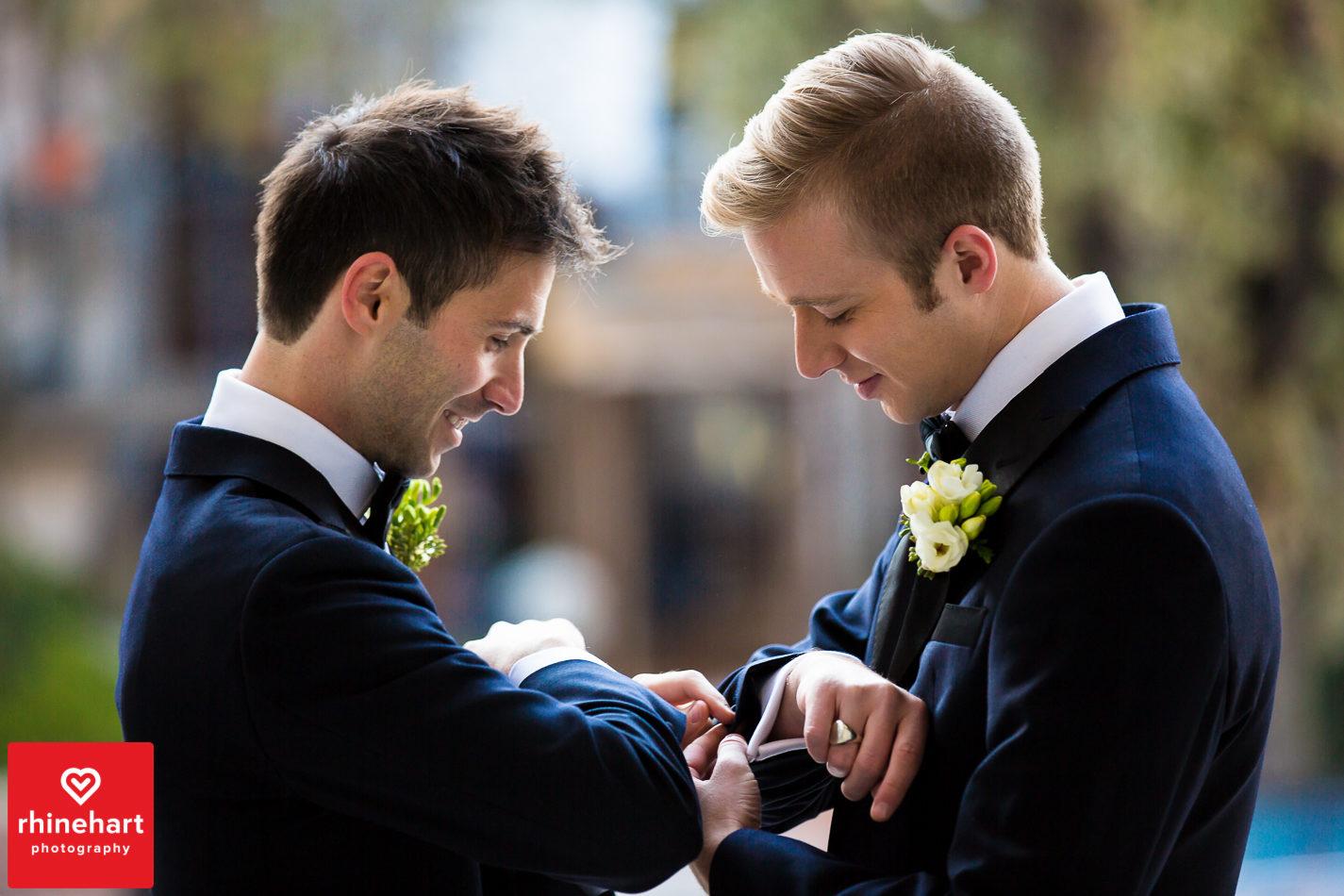 carnegie-institution-of-washington-dc-wedding-photographer-22
