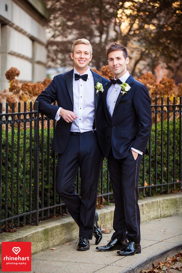 carnegie-institution-of-washington-dc-wedding-photographer-27