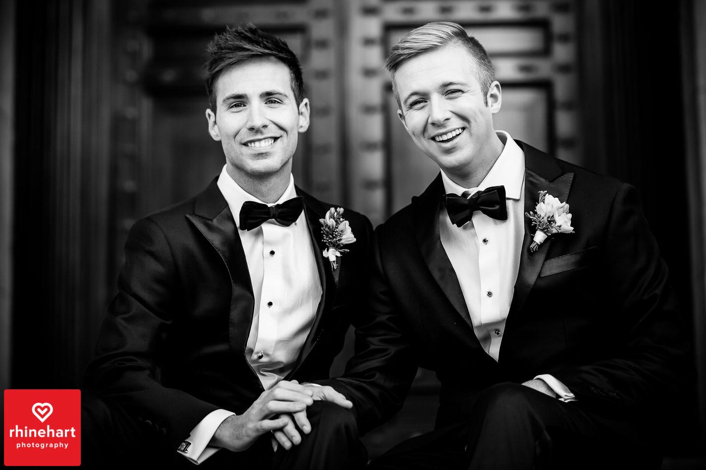 carnegie-institution-of-washington-dc-wedding-photographer-28