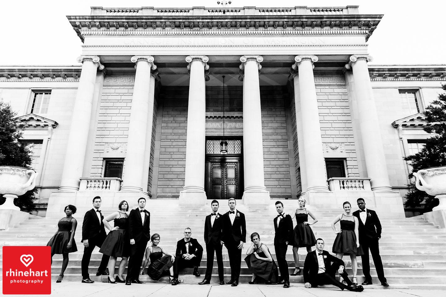 carnegie-institution-of-washington-dc-wedding-photographer-30