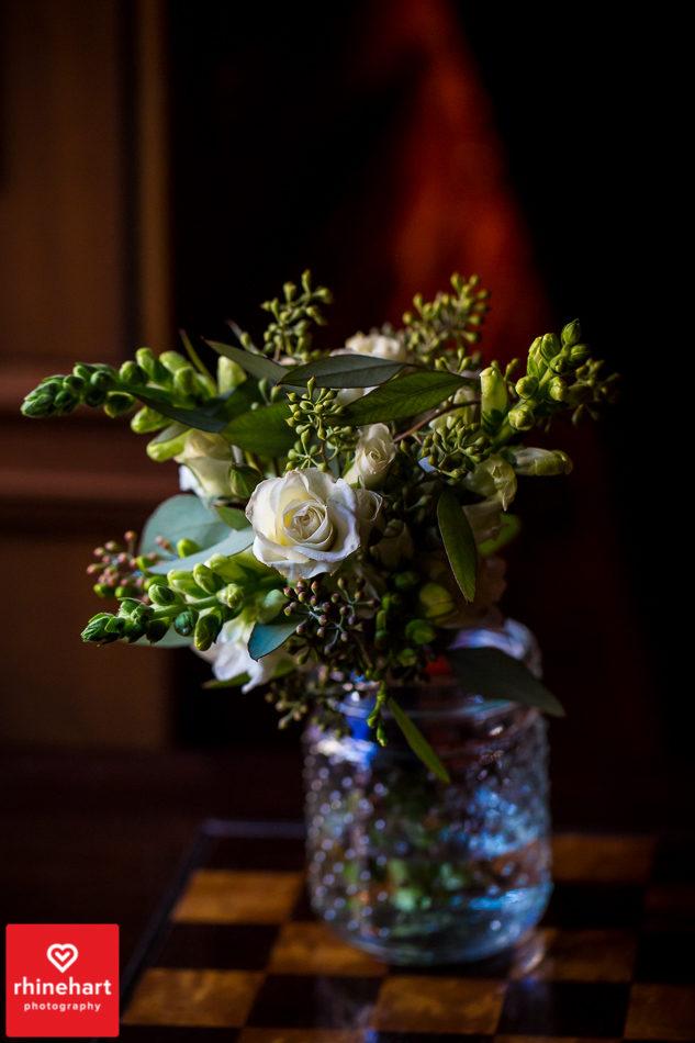 carnegie-institution-of-washington-dc-wedding-photographer-31