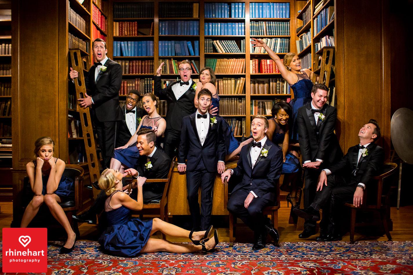 carnegie-institution-of-washington-dc-wedding-photographer-311