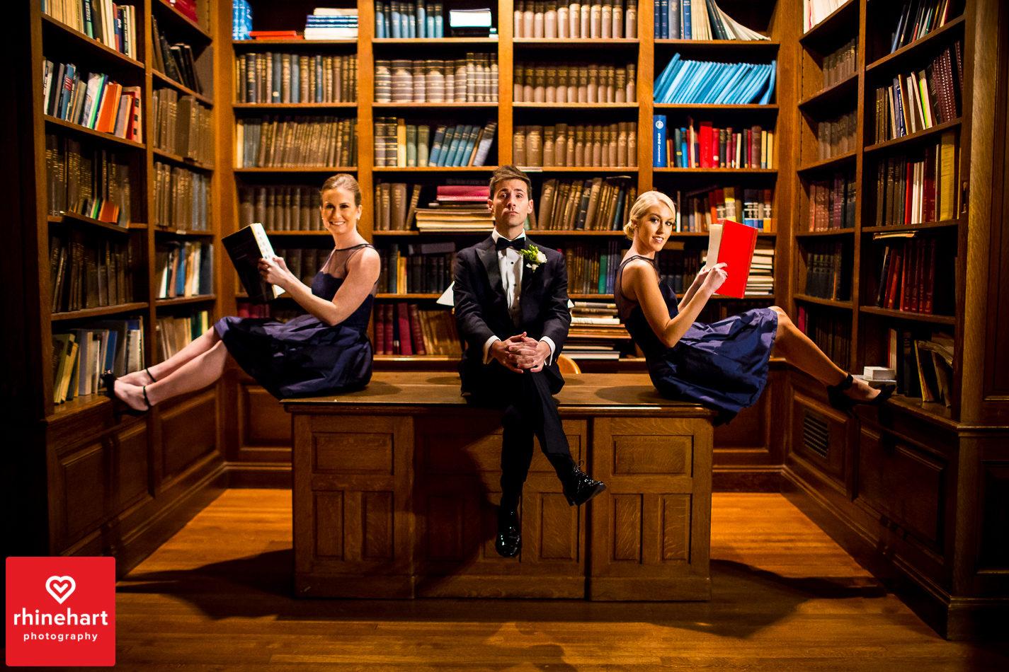 carnegie-institution-of-washington-dc-wedding-photographer-32