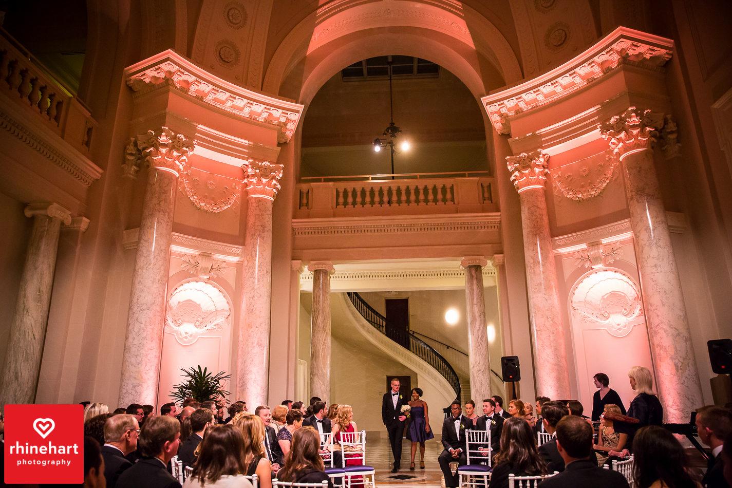 carnegie-institution-of-washington-dc-wedding-photographer-36