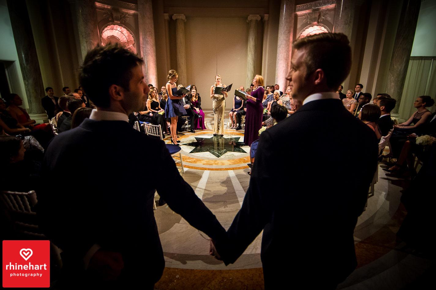carnegie-institution-of-washington-dc-wedding-photographer-39