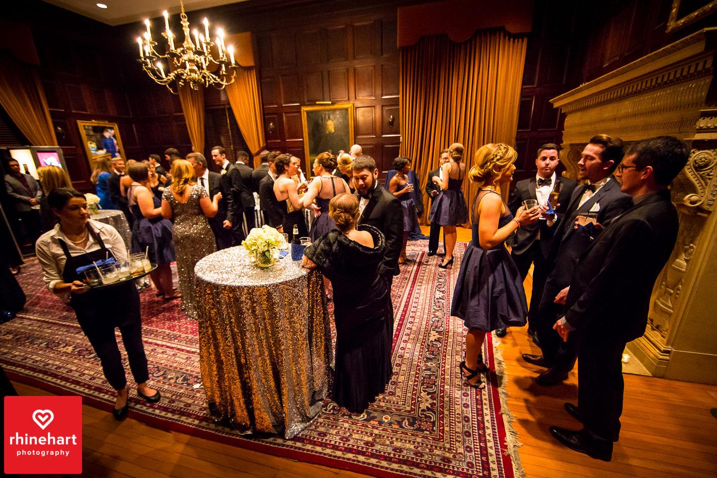 carnegie-institution-of-washington-dc-wedding-photographer-44