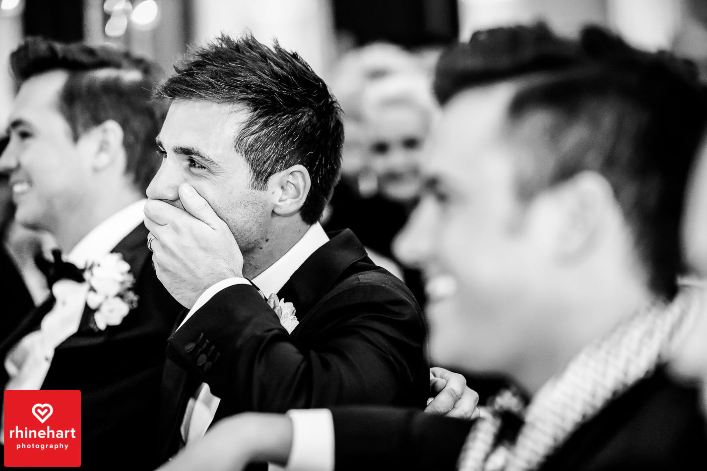 carnegie-institution-of-washington-dc-wedding-photographer-55