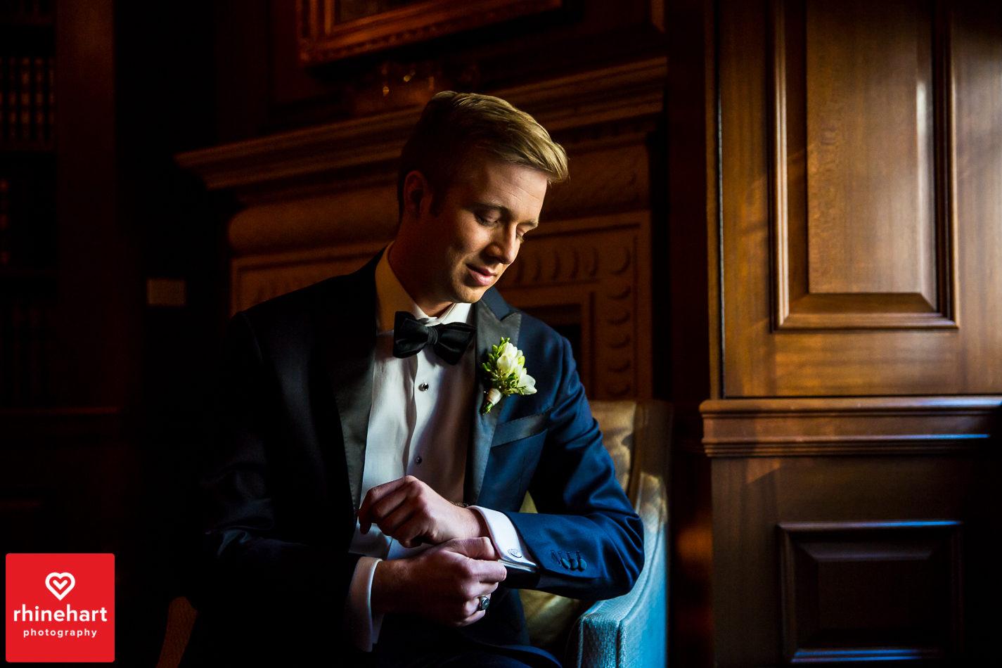 carnegie-institution-of-washington-dc-wedding-photographer-61