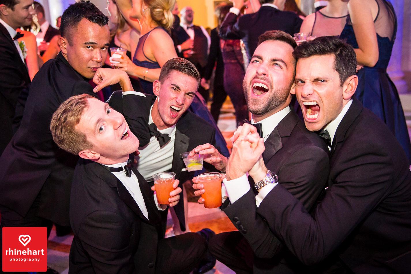 carnegie-institution-of-washington-dc-wedding-photographer-611