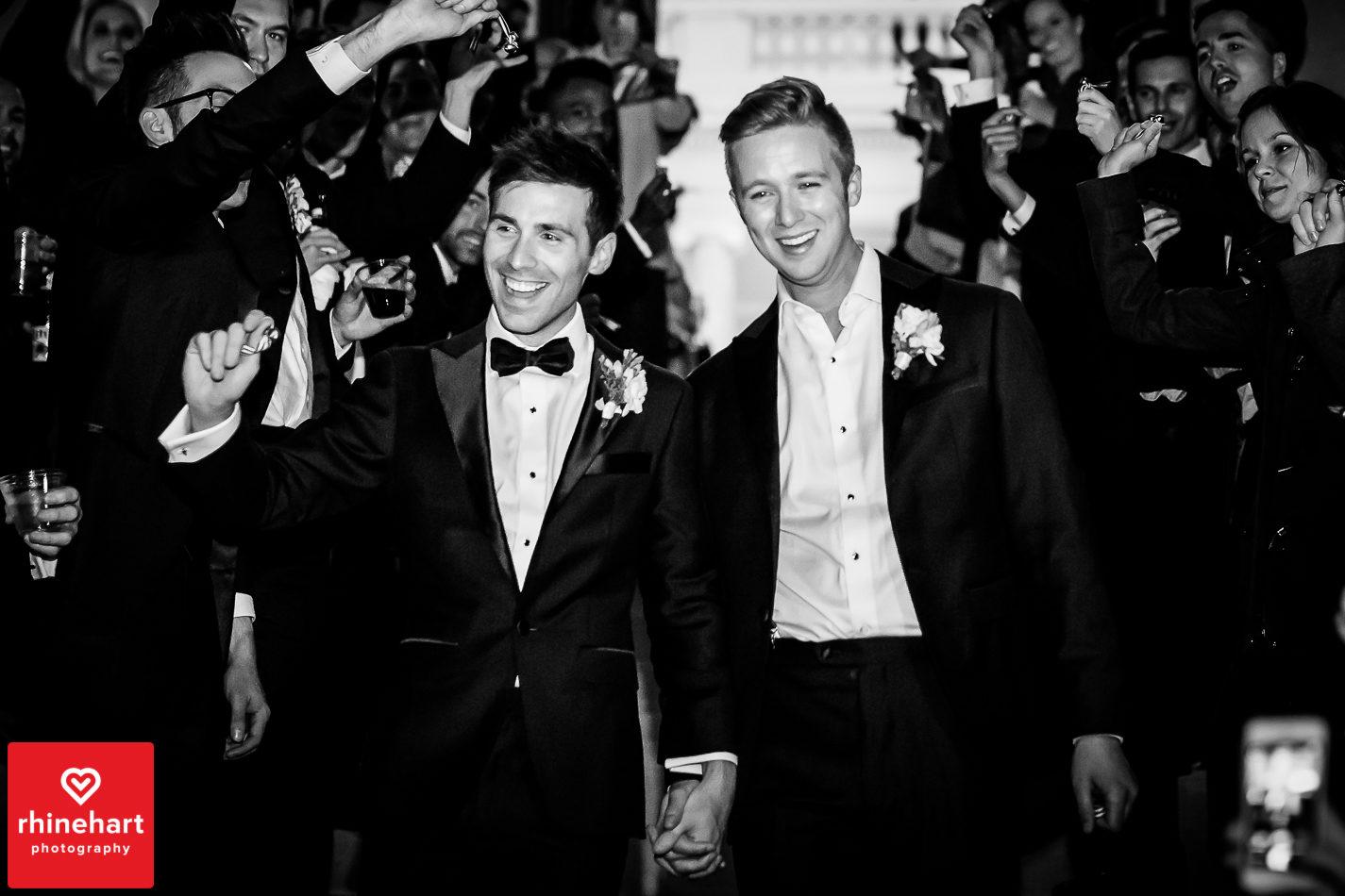 carnegie-institution-of-washington-dc-wedding-photographer-65