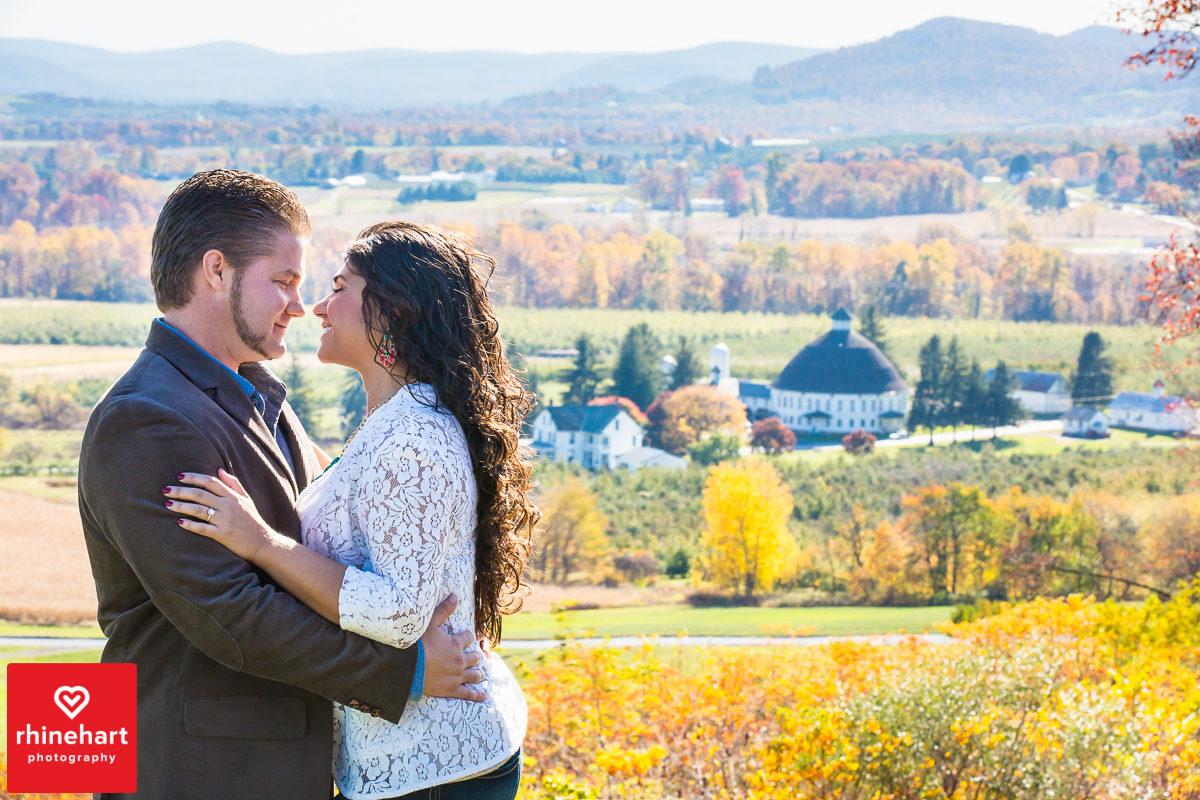 gettysburg-wedding-photographers-101