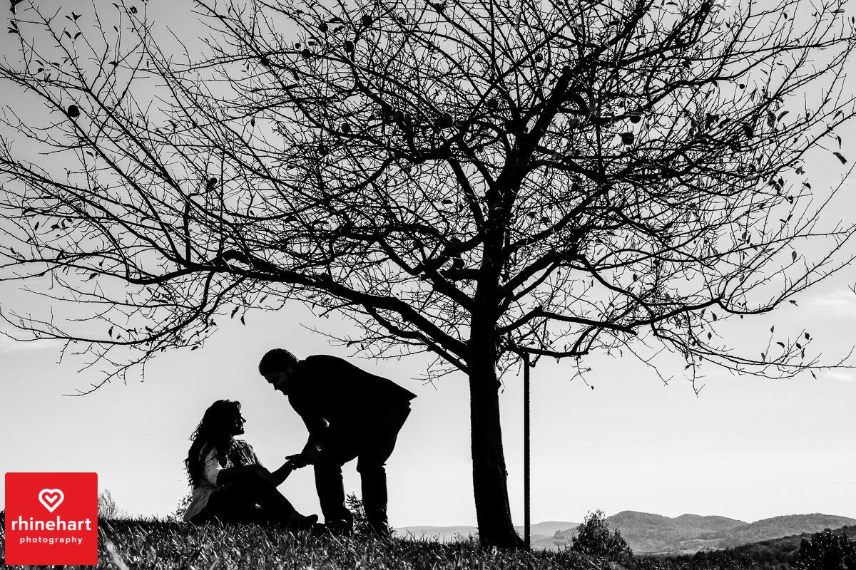 gettysburg-wedding-photographers-31