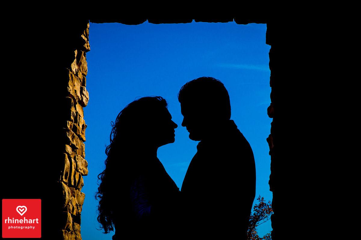 gettysburg-wedding-photographers-71