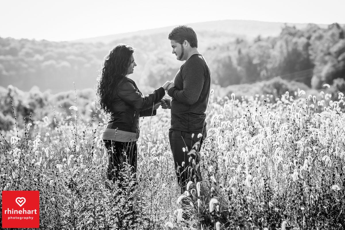 gettysburg-wedding-photographers-81