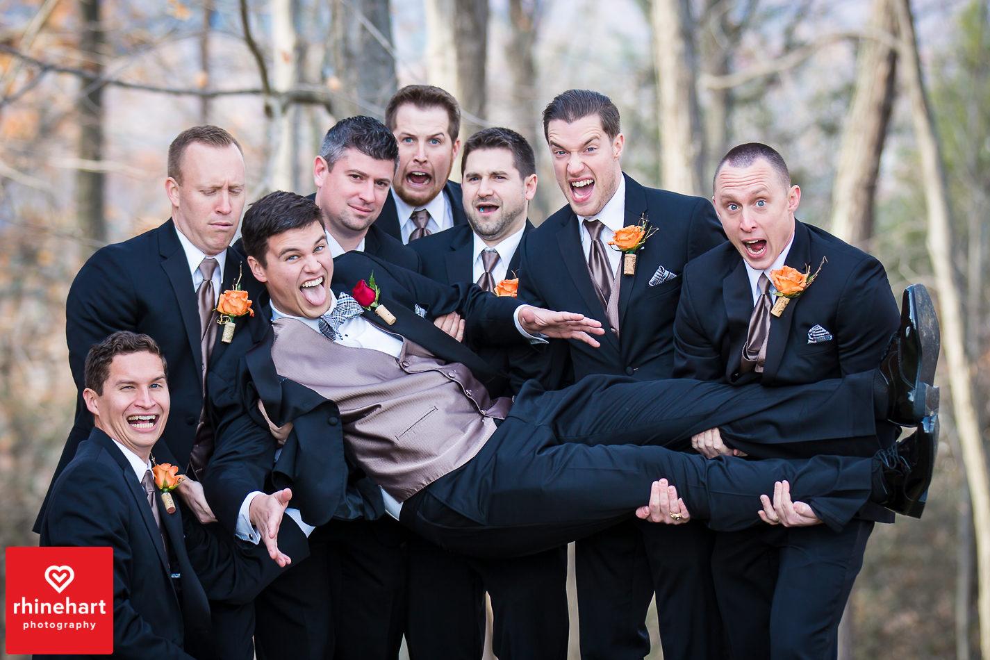 stroudsmoor-wedding-photographers-10