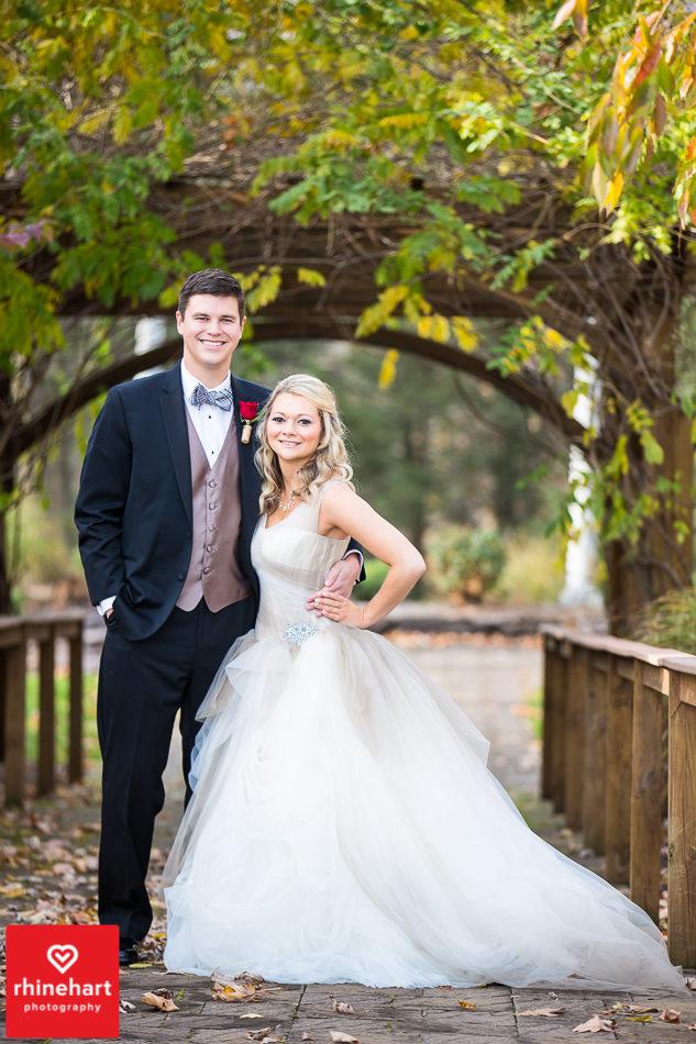 stroudsmoor-wedding-photographers-15
