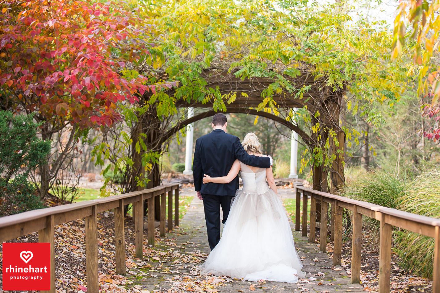stroudsmoor-wedding-photographers-17