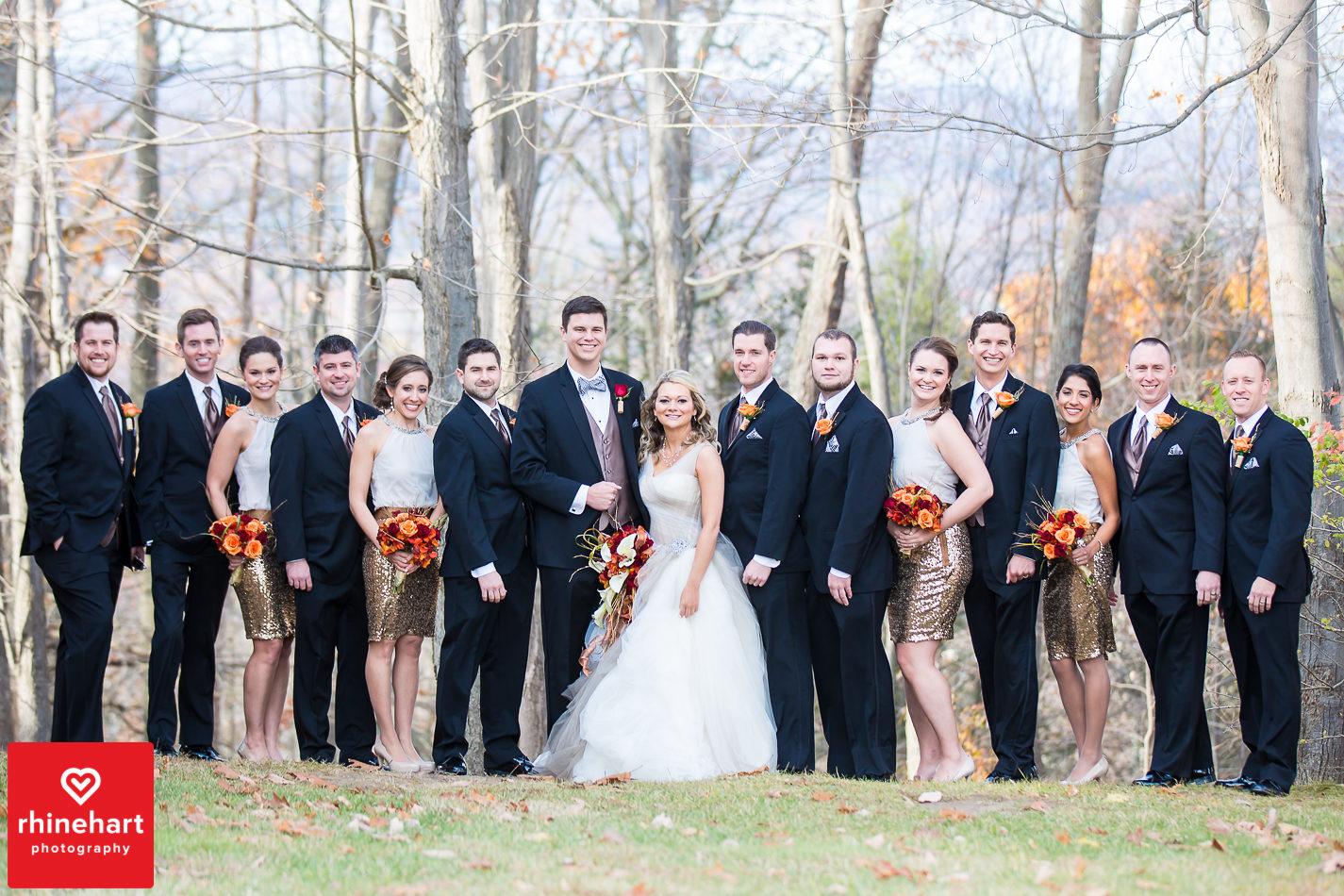 stroudsmoor-wedding-photographers-19