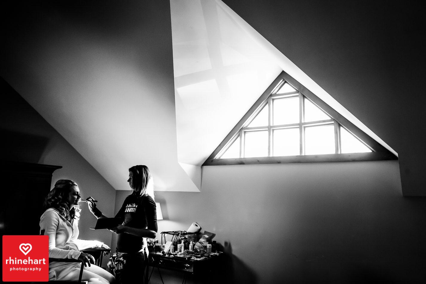 stroudsmoor-wedding-photographers-2