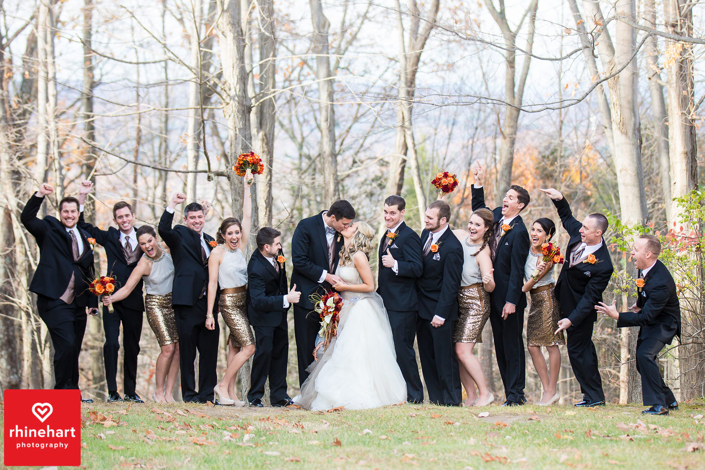 stroudsmoor-wedding-photographers-20
