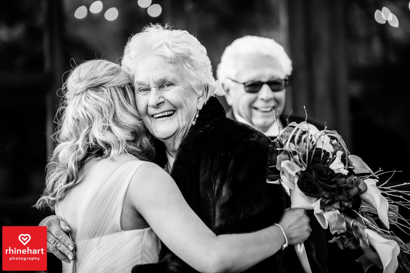 stroudsmoor-wedding-photographers-21