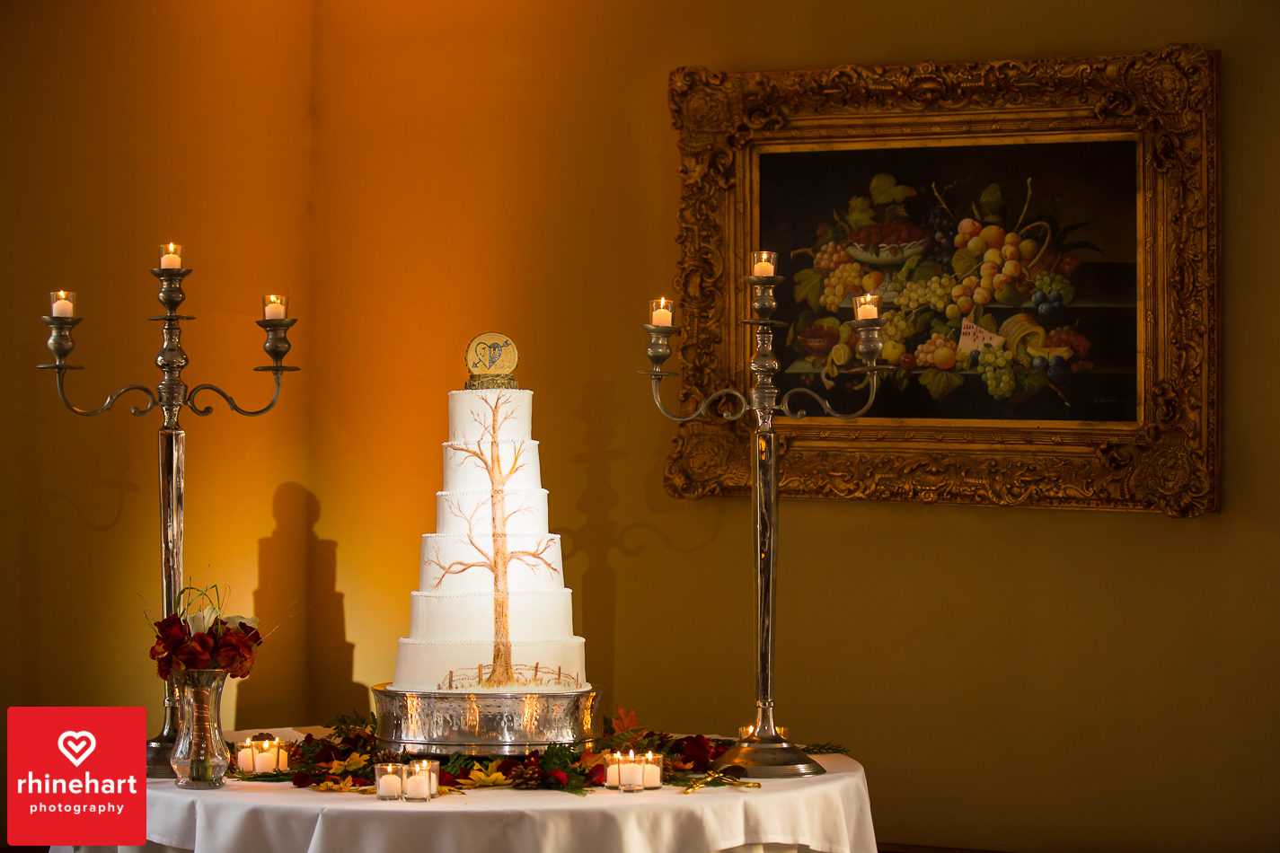 stroudsmoor-wedding-photographers-23