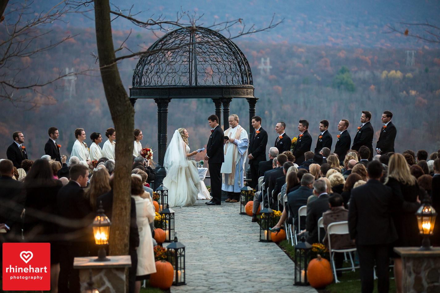 stroudsmoor-wedding-photographers-24