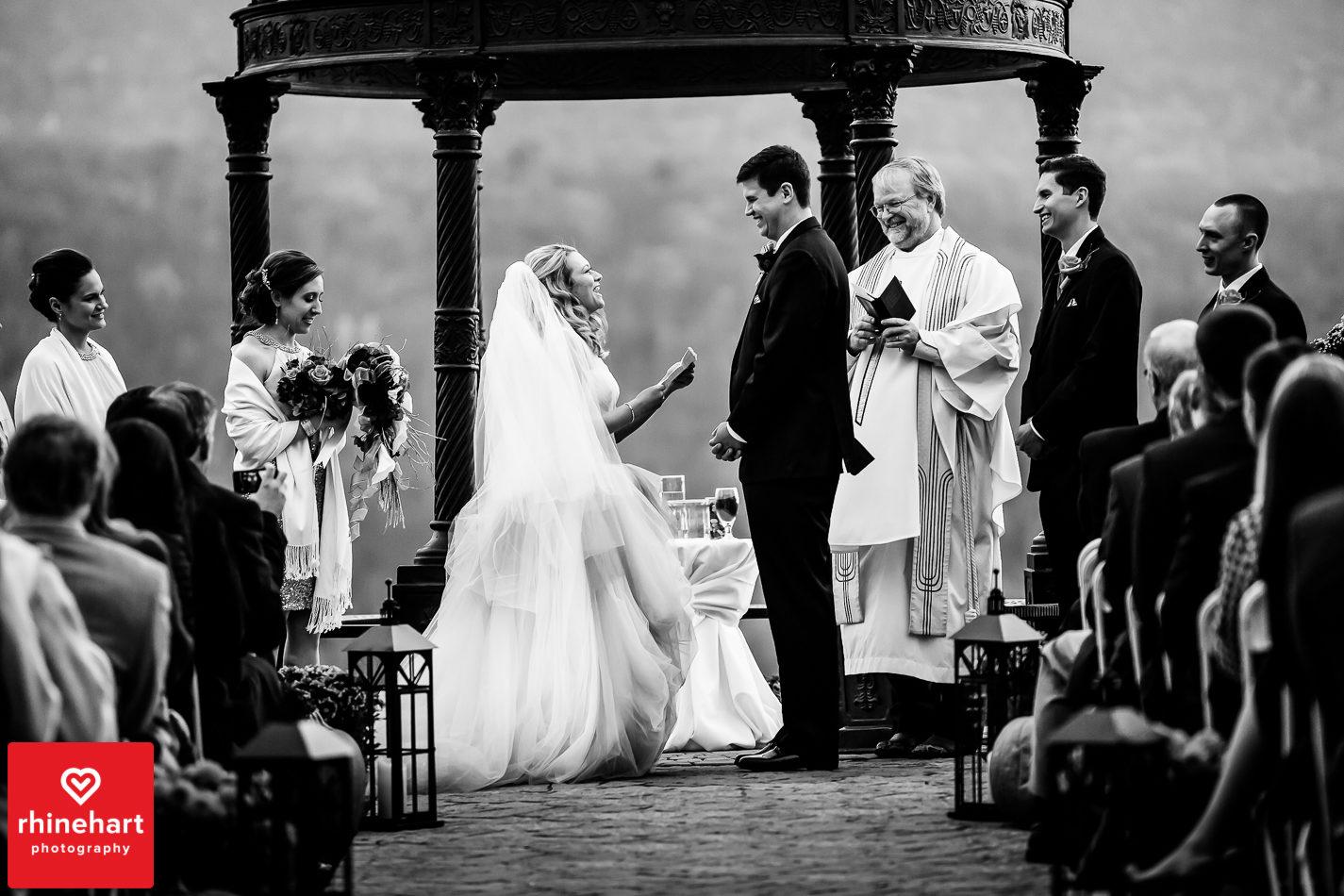 stroudsmoor-wedding-photographers-25