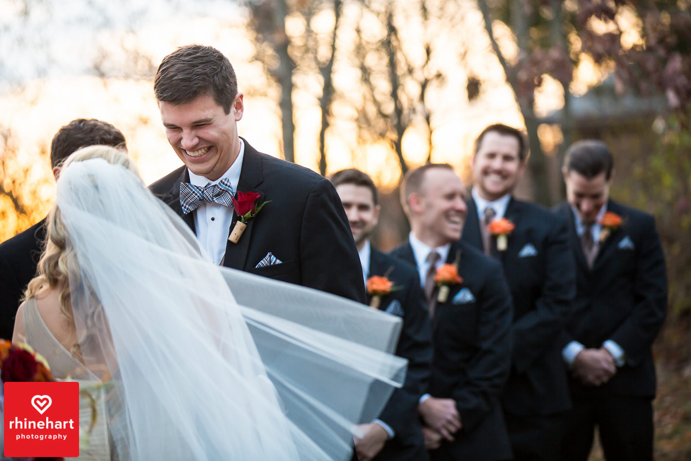 stroudsmoor-wedding-photographers-26