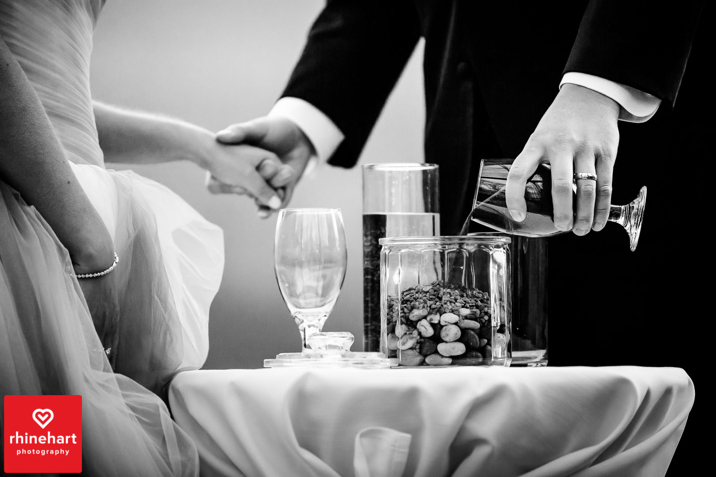 stroudsmoor-wedding-photographers-27