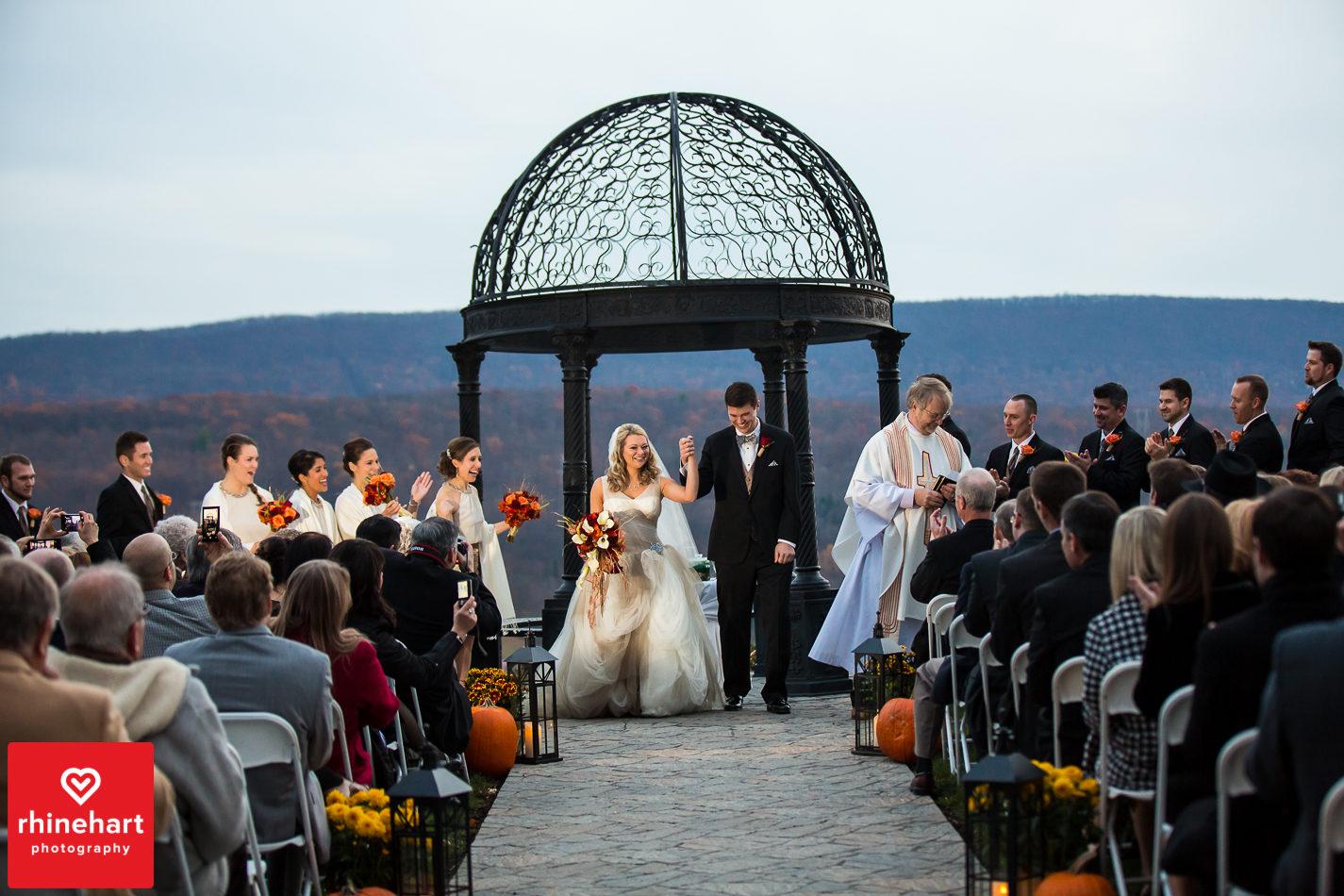stroudsmoor-wedding-photographers-28