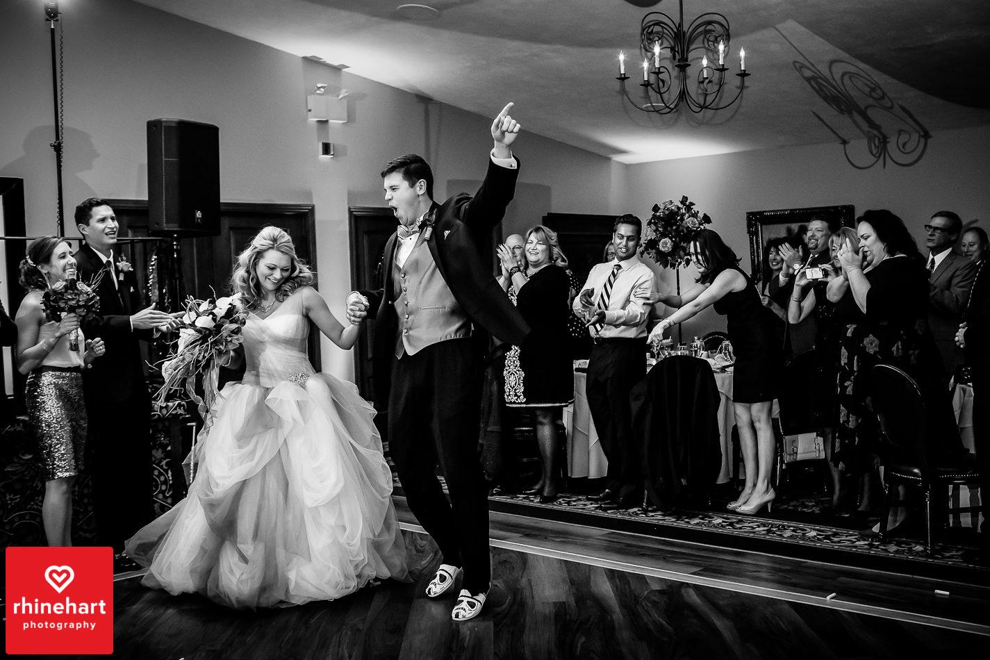 stroudsmoor-wedding-photographers-30