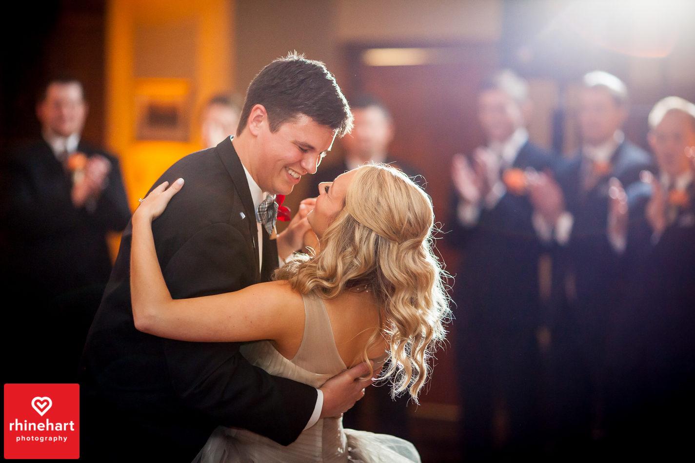 stroudsmoor-wedding-photographers-31