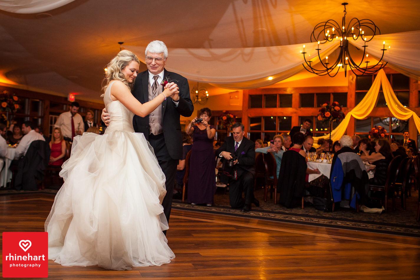 stroudsmoor-wedding-photographers-32