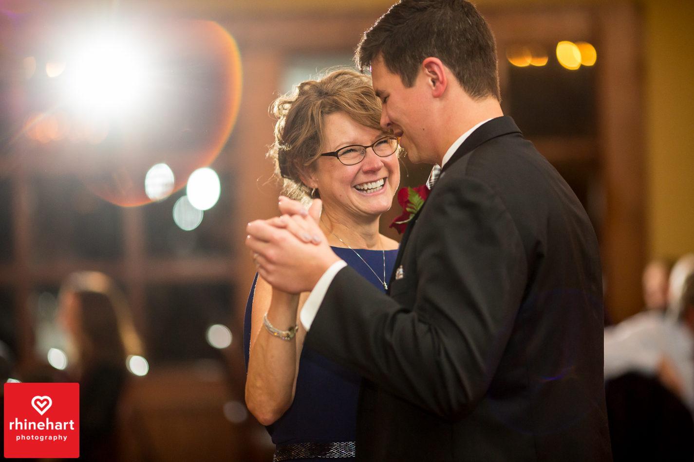 stroudsmoor-wedding-photographers-33