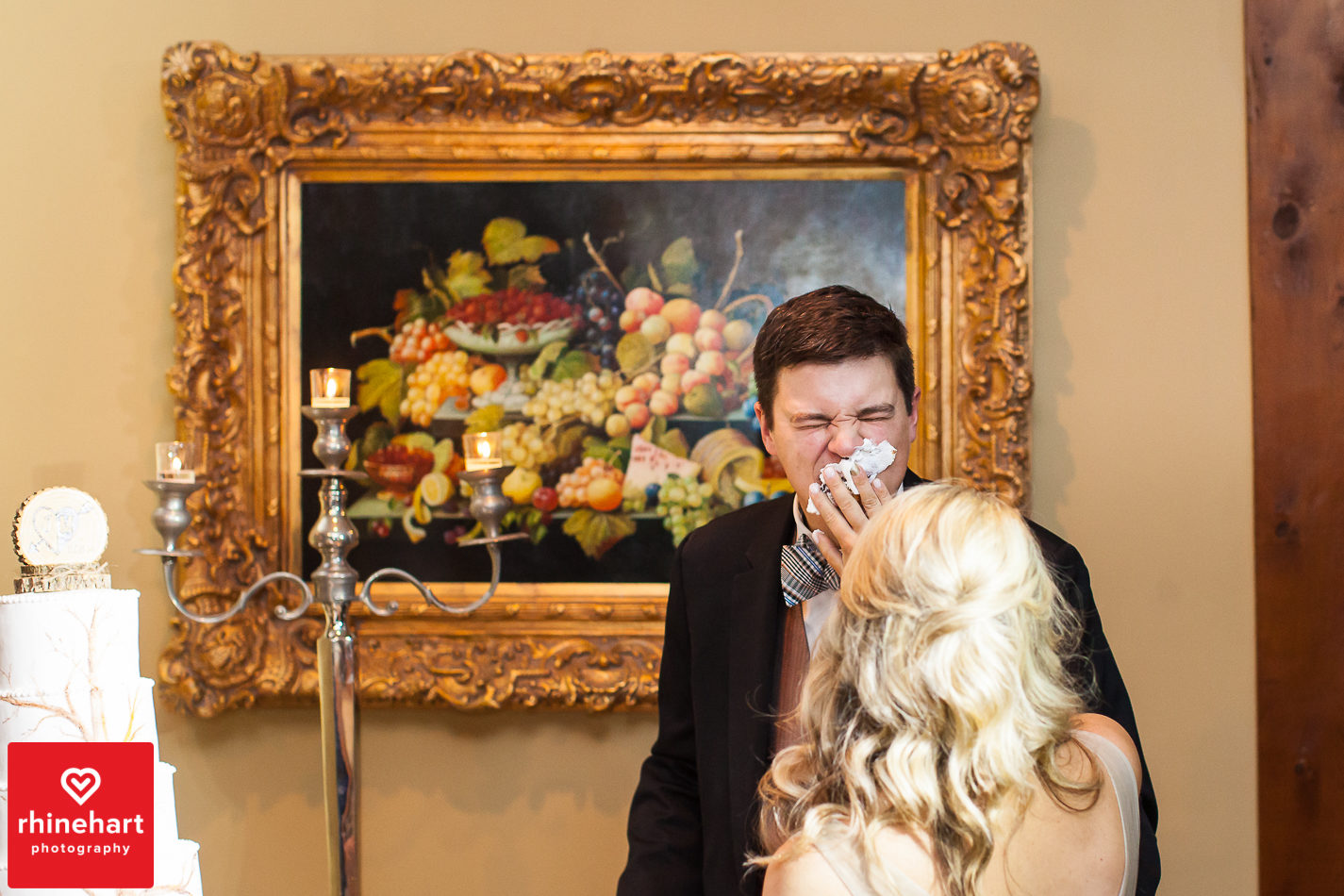 stroudsmoor-wedding-photographers-36