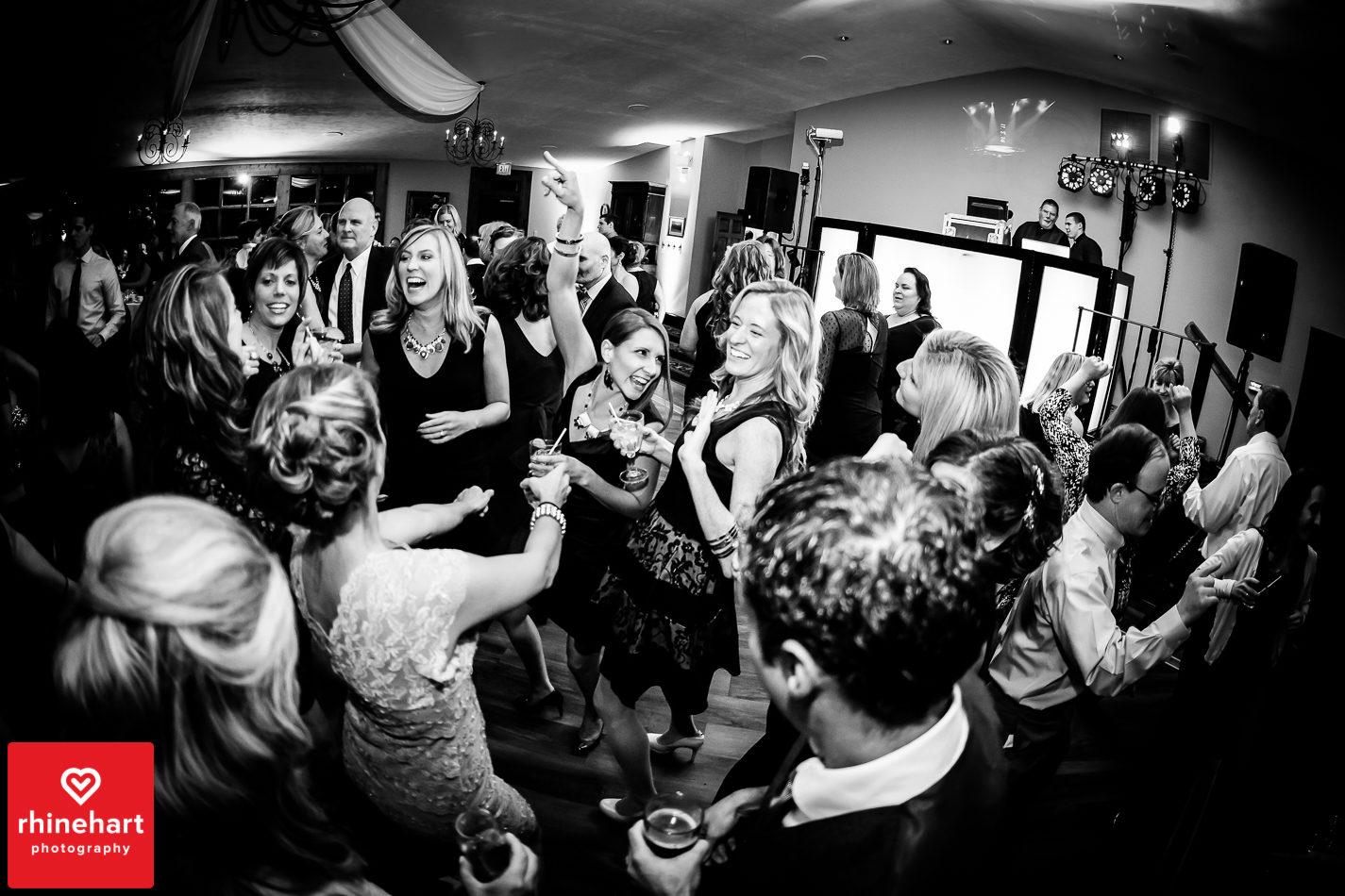 stroudsmoor-wedding-photographers-39