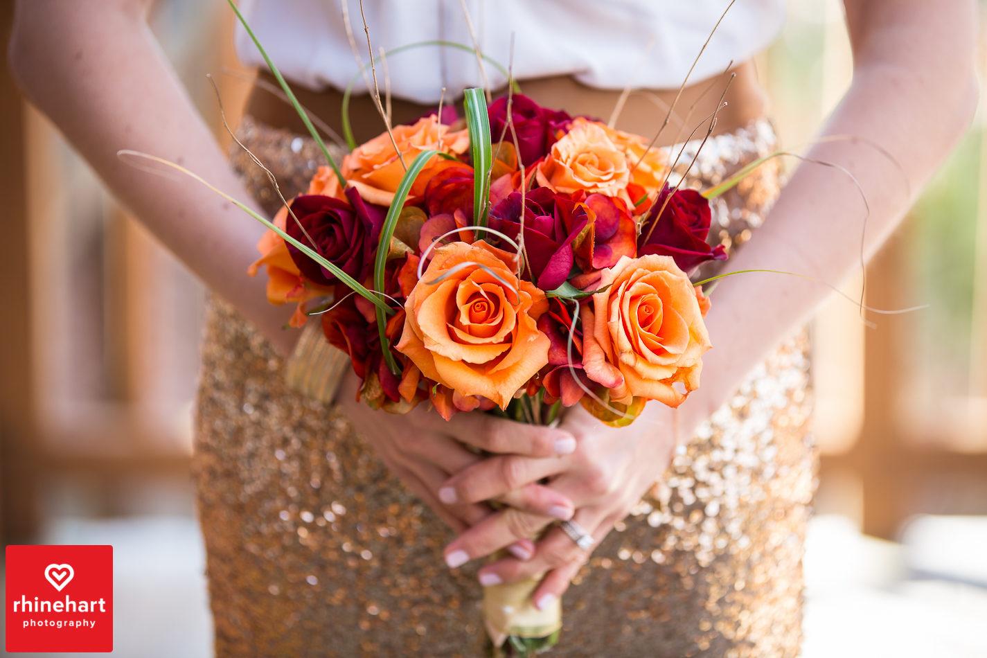 stroudsmoor-wedding-photographers-4