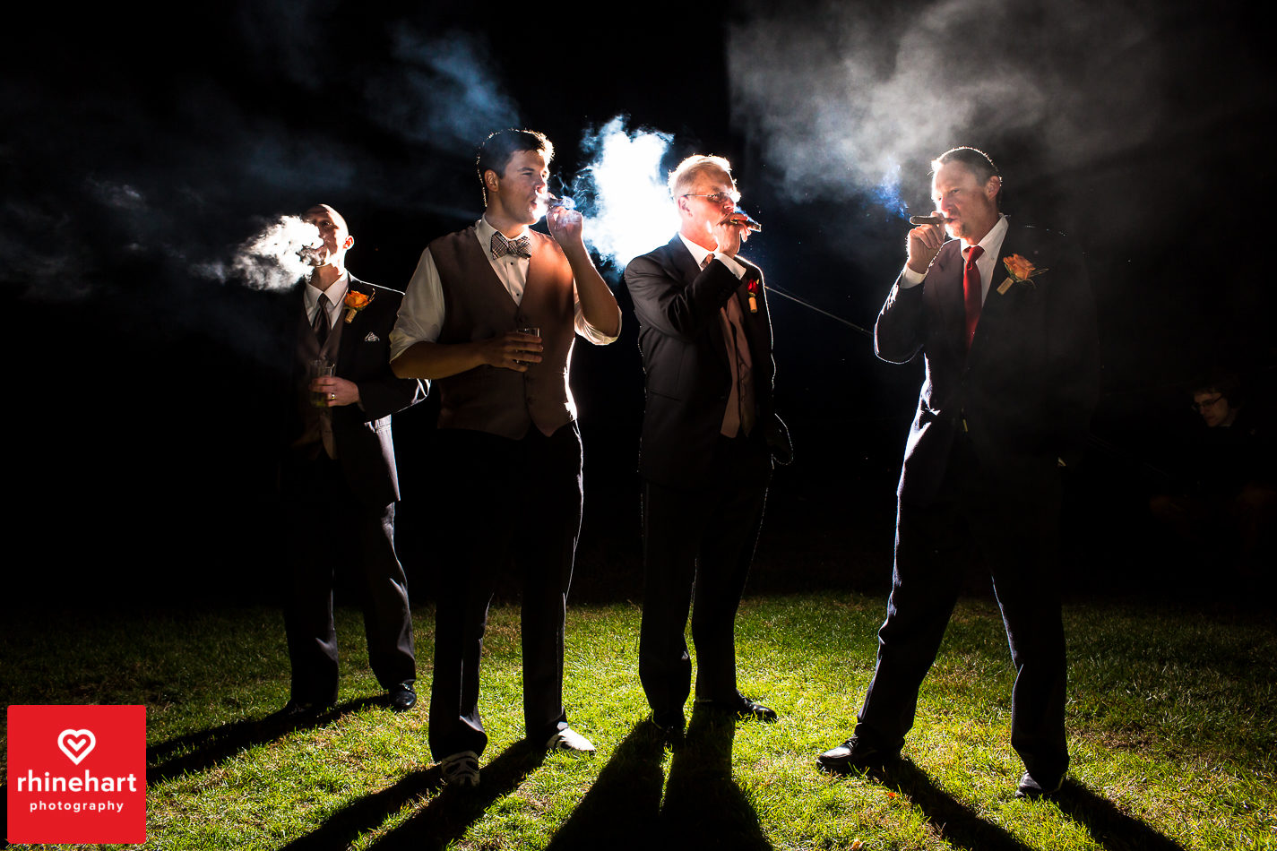 stroudsmoor-wedding-photographers-40