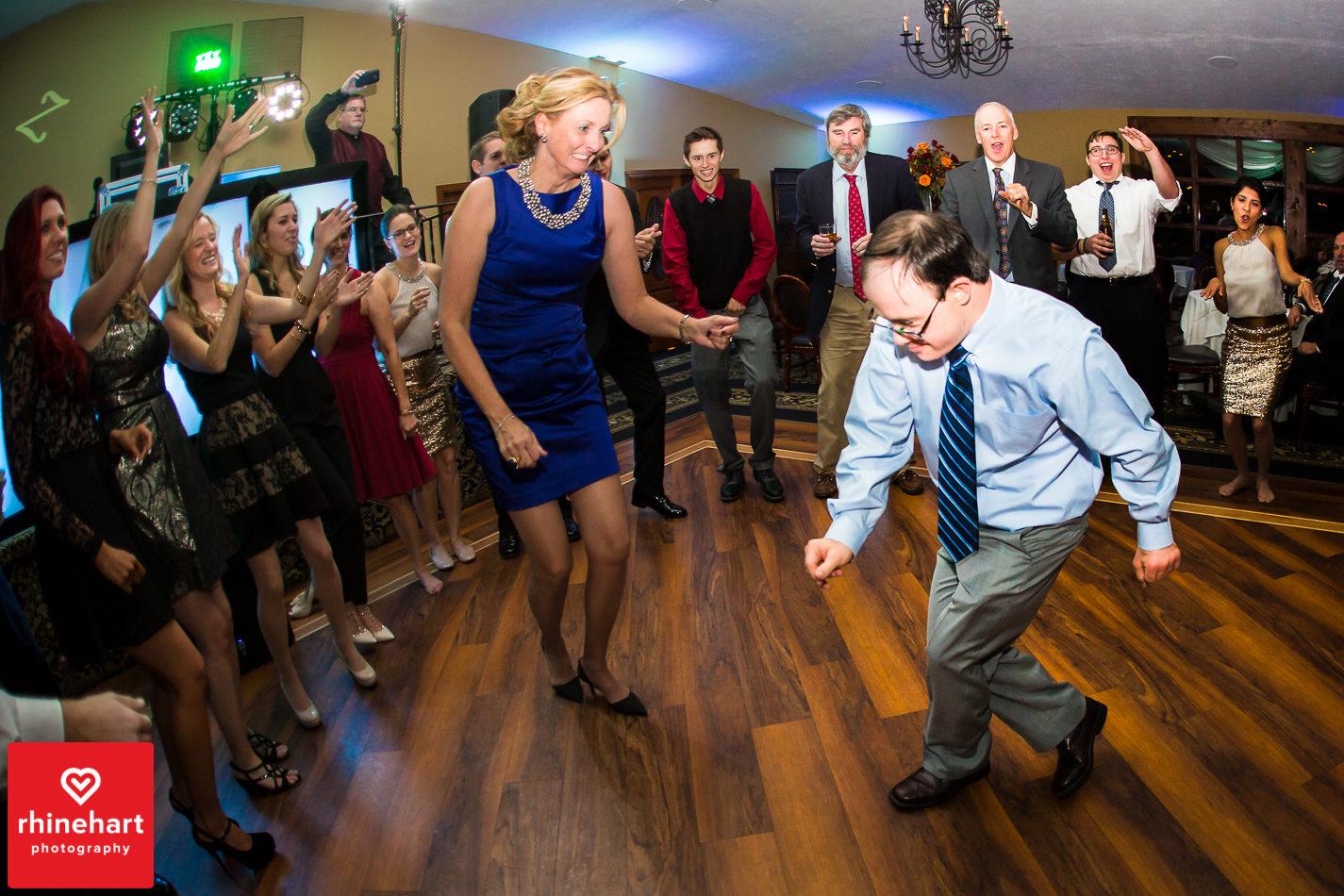stroudsmoor-wedding-photographers-42