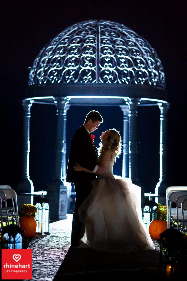 stroudsmoor-wedding-photographers-43b