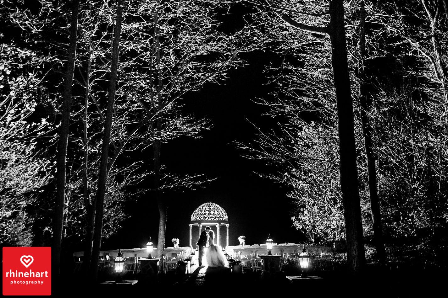 stroudsmoor-wedding-photographers-44
