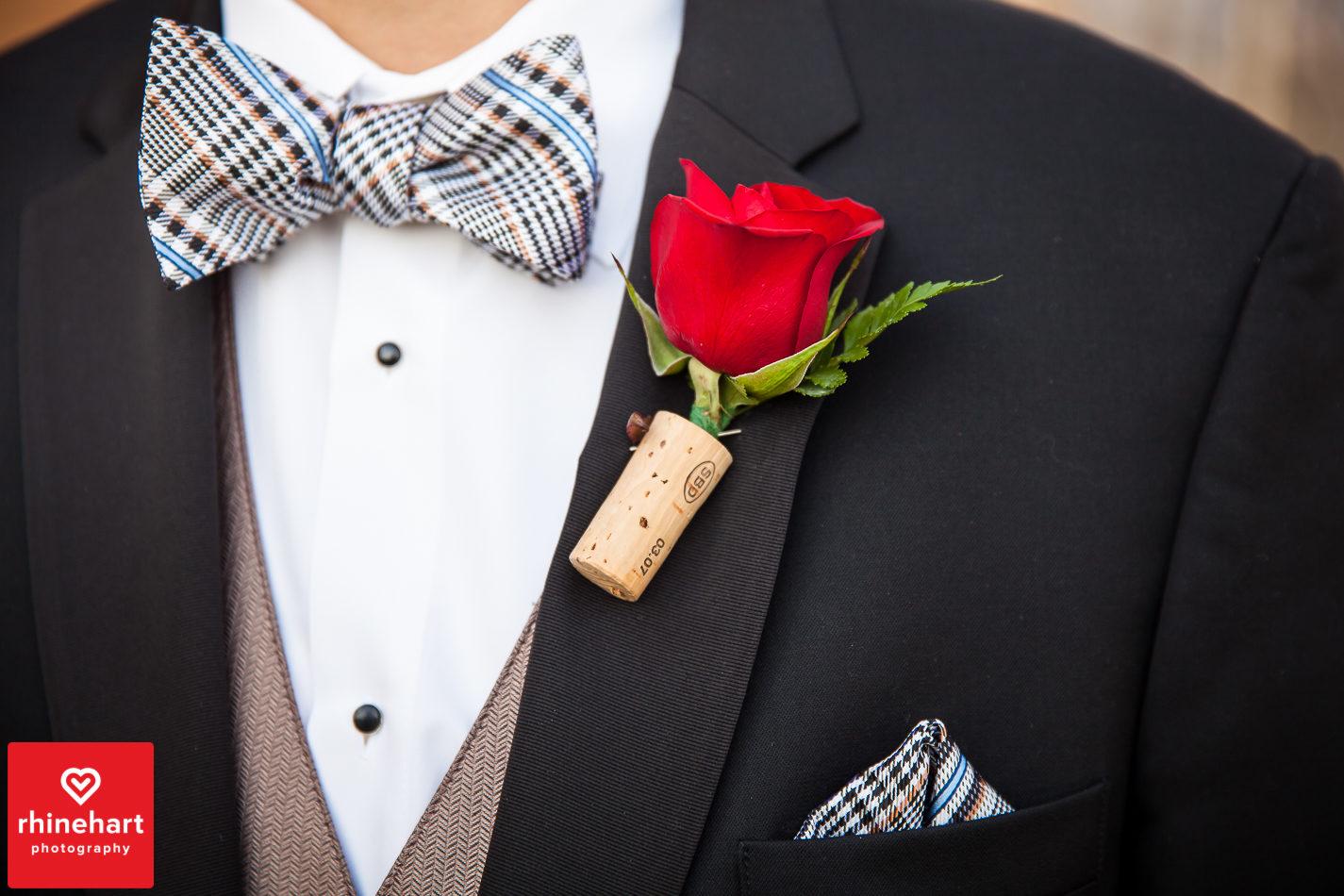 stroudsmoor-wedding-photographers-7