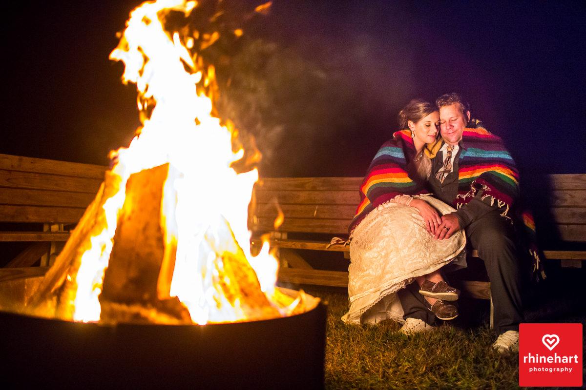cenral-pa-wedding-photographer-camp-140