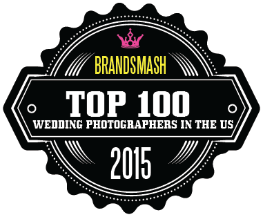 top100weddingphotographers